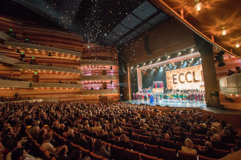 0678_Eccles-theater-102116